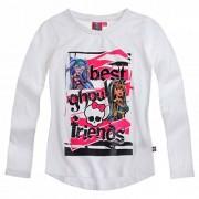 Camiseta Cleo de Nile y Ghoulia Yelps Monster High
