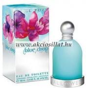 Jesus Del Pozo Halloween Blue Drop parfüm EDT 100ml