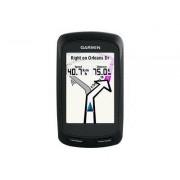 Garmin Edge 800 - Navigateur GPS - cycle -écran: 2.6 po