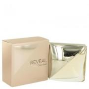 Reveal Calvin Klein For Women By Calvin Klein Eau De Parfum Spray 3.4 Oz