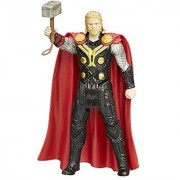 Marvel Avengers All Star Thor 3.75-Inch Figure