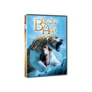 The Golden Compass:Nicole Kidman,Danile Craig,Dakota Blue Richards - Busola de aur (DVD)
