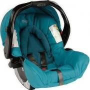 Детско столче за кола - кошница Graco Junior Baby Lake, 9411882187