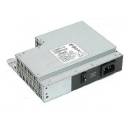 Cisco 1941 AC Power Supply with Power Over Ethernet
