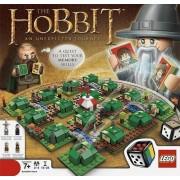 Lego 3920 - Games : Le Hobbit Un Voyage Inattendu
