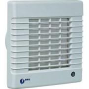 Fürdőszobai elszívó ventilátor 100AZTL Siku