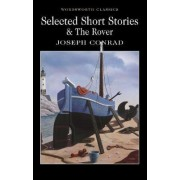 Selected Short Stories by Joseph Conrad