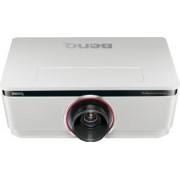 Videoproiectoare - BenQ - Videoproiector BenQ - PU9220+