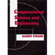 Computational Science and Engineering by Gilbert Strang