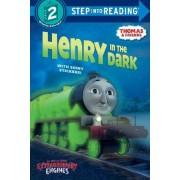 Henry in the Dark (Thomas & Friends) by Random House