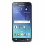 Samsung galaxy J5 SM-J500H / DS 8GB ROM dual-sim-negro
