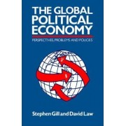 The Global Political Economy by David Law