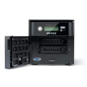 Buffalo Buffalo TeraStation 5200 4TB NAS 2x2TB RAID 0/1 (TS5200D0402-EU)
