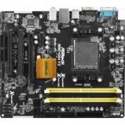 Placa de baza AsRock N68C-GS4 FX Combo Socket AM3+