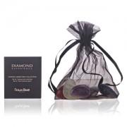 DIAMOND EXPERIENCE chakra gemstone collection 7 uds