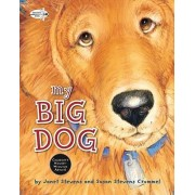 My Big Dog by Janet Stevens
