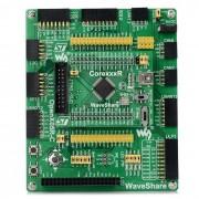 Waveshare STM32F405RGT6 STM32 Development Board - verde