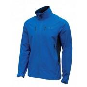 SwissCard Victorinox +led transparent