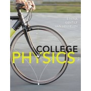 College Physics Plus MasteringPhysics with Etext - Access Card Package by Eugenia Etkina