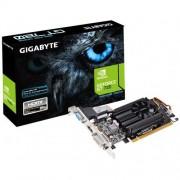 GIGABYTE nVidia GeForce GT720