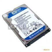 HDD Notebook 2.5' 750GB 5400rpm 8M SATA3 WD