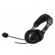 Casti Logic Over-Head S-LC-40 Black