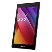 Asus Z170C - 1B044A ZenPad C 7,0 17,8 cm Tablet PC (Intel Atom x3-C3230, 2 GB RAM, 16 GB SSD, Mali 450 MP4, Android Touchscreen) Bianco