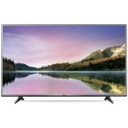 "Televizor LED LG 139 cm (55"") 55UH6157, Ultra HD 4K, Smart TV, webOS 3.0, WiFi, CI"
