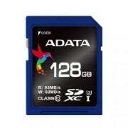 A-Data Premier Pro SDXC UHS-I U3 128GB