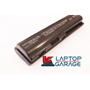 Baterie laptop Asus K55A