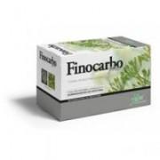 Ceai finocarbo plus 20plicuri ABOCA