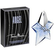 Thierry Mugler Angel Metamorphoses collection női parfüm 50ml EDP
