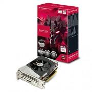 Sapphire 11235-06-40G AMD Radeon R9 285 2GB scheda video