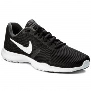 Обувки NIKE - Flex Bijoux 881863 001 Black/White/Anthracite