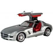 Auto RC Auldey 1:16 Mercedes-Benz SLS AMG