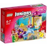 LEGO Junior 10723 Ariels Dolfijnkoets