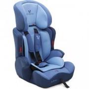 Столче за кола Cangaroo Challenger, кафяво, зелено, сиво