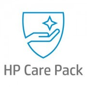HP Care Pack Proactive Select for SoftwareD 300 credits Service 5 Ye