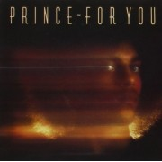 Prince - Fou You (CD)