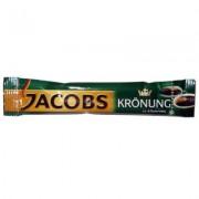 Cafea Instant Jacobs 1,8g Kronung