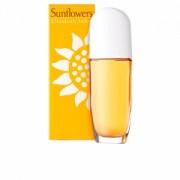 SUNFLOWERS edt spray 100 ml