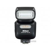 Bliţ Nikon SB-500