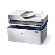 Multifunctional A4 laser alb-negru Xerox WorkCentre 3025NI