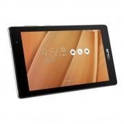 "Tableta Asus ZenPad 7 Z170CG, 7"", Intel Atom x3-C3230, 16GB Flash, 3G, Android 5.0, Metallic"