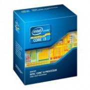 Processador Intel Core i3-3250 Ivy Bridge, Cache 3MB, 3.5GHz, LGA 1155, Intel HD Graphics 2500 - BX80637I33250
