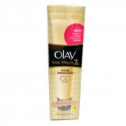 Crema pentru atenuarea porilor Olay Total Effects 7-in-1 Pore Minimizer CC Cream SPF15 - Light to Medium