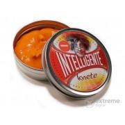 Plastelină inteligentă – portocaliu