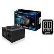 Zdroj Fortron RAIDER S 650W 80PLUS SILVER