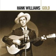 Hank Williams - Gold-42tr- (0602498807002) (2 CD)