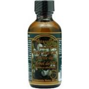 Tree Tea Oil Aceite del Arbol de Te 60 ml
